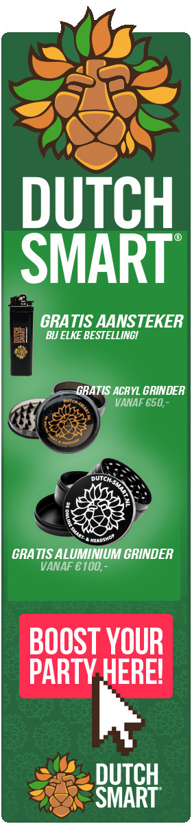 2dutch-smart-gratis-artikelen