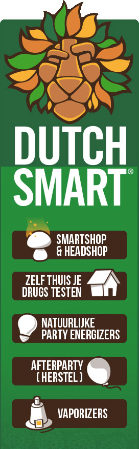 Dutch-smart-boost-your