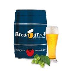 brewbarrel bier.jpg