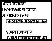 dutch-smart5-details