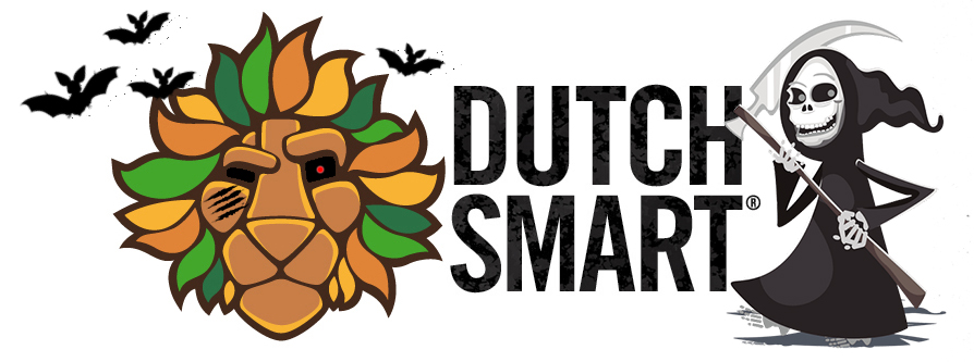 headerdutch2