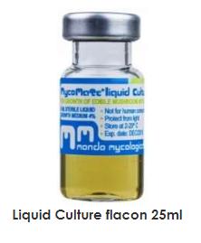 liquid culture.png