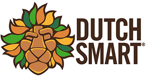 Logo Dutch Smart