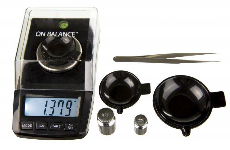 Blokker Weegschaal Keuken : Precisie weegschaal voor een exact gewicht dutch smart