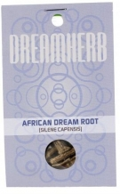 African dream root  5g
